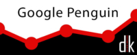 backlink and google penguin