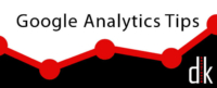 Google Analytics Tips